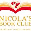 Book Club discussion image