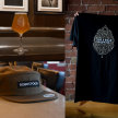 Tide and Boar Brewing Merch Deal image