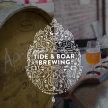 Tide and Boar Brewing Mug Club image