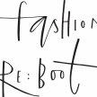 Fashion Re:Boot Old Spitalfields Market image