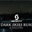 SCOTT Dark Skies Run @ Kielder 10 image