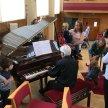 CHEPSTOW - Euphonium and piano image