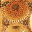 Fiqh of Zakat (Shafi'i Fiqh) image