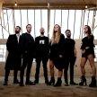 TALENTBANQ presents Devon Mayson, Robert J Hunter Band and MORGANWAY image