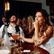 Wedding Speech Workshop - Warwick image