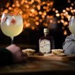 Festive Gin Tasting image
