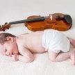 BATH - Ardeton Duo (violin and cello) image