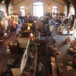 The Hermann Antique Show image