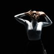CIRCLES :: STAYCEE PEARL dance project & Soy Sos (Showcase excerpt) image