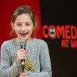 Children's Comedy Workshop (ages 9-11) - Kenilworth image