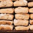 St. Patrick's Quick-Bread Baking image