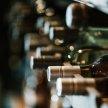 Wine & Food Pairing Workshop image