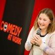 Children's Comedy Workshop (ages 9-11) - Kineton image