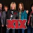 Kix $25/$28 image