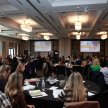 2020 Top Talent Summit - Calgary image