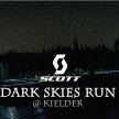 SCOTT Dark Skies Run Double Bronze, Silver & Gold image