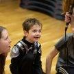 Childrens Comedy Workshop (ages 7 - 9) - Norton Lindsey image