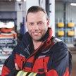 Rettungsgasse ist kein Straßenname | Lesung mit Jörg Nießen image