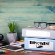 Current developments in employment law from an HE perspective image