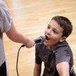 Chidren's Comedy Workshop (ages 9 - 11) - Warwick image