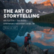 The Art of Storytelling image