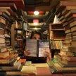 Audacious Women Book Group image