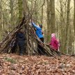 Forest School Basics CPD (with Get Out More) image