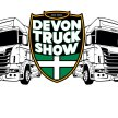 Devon Truck Show 2021 image