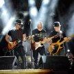YU Grupa - live in Toronto - 50 years of pure rock 'n' roll! image