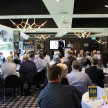2020 CCF QLD PRESIDENTS' LUNCHEON image