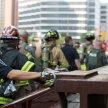 10th Annual Dallas 9/11 Memorial Stair Climb image