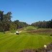 DEBRA Golf Society 100 Club 2021 image