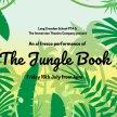 The Jungle Book - Immersion Theatre image