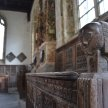 Guided Tour of St Grwst's Church - 3pm image