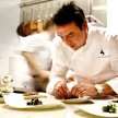 Kevin Dundons back to plant based and vegetarian cooking image