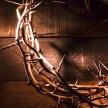 Gavin Bryars: Jesus' Blood Never Failed Me Yet image