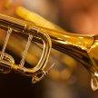 Junior Prime Brass image