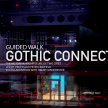 GOTHIC CONNECTIONS image