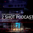 2 SHOT PODCAST – SALFORD, A CITY OF TALENT image