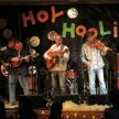 Hoy 1/2 Hoolie 2019 - Saturday night at the YM - Doors open at 19.00, Event starts at 20.00 image