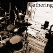 Gathering Field in Concert image