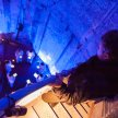 Totally Thames 2019: Bascule Chamber Concerts image