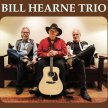 Bill Hearne Trio with Don Richmond image