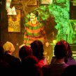 A Night in Soho: The Terrifying Stars of London's Cabaret image