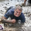CMND Family Mud Run at the Nuclear Races Wild Forest image