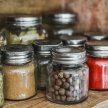 Lunch & Learn: Spices 101 image