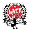 The Late Club - Scrann Music Sessions image