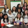 Camp Congress for Girls NYC 2021 image