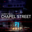 CHAPEL STREET: THE EVOLVING HEART OF SALFORD image
