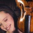 Chausson: Concert for Violin, String Quartet & Piano image